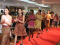 Fashion Week Marisma Santander, desfile de moda santander, desfile moda infantil santander (1)