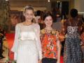 Fashion Week Marisma Santander, desfile de moda santander, desfile moda infantil santander (2)
