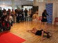 Fashion Week Marisma Santander, desfile de moda santander, desfile moda infantil santander (8)