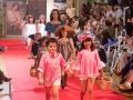 desfile de moda infantil primavera verano santander (1)