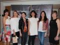 Fashion Week Marisma Santander, desfile de moda santander, desfile moda infantil santander (3)