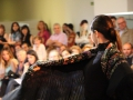 Fashion Week Marisma Santander, desfile de moda santander, desfile moda infantil santander (5)