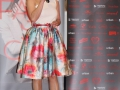 Fashion Week Marisma Santander, desfile de moda santander, desfile moda infantil santander (6)