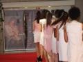 Fashion Week Marisma Santander, desfile de moda santander, desfile moda infantil santander (7)