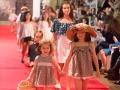 desfile de moda infantil primavera verano santander (2)