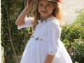 vestido de comunión de plumeti, vestido de comunión a medida, vestido de comunión exclusivo.jpg