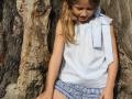 short brocado, pantalon corto brocado niña, tienda online moda infantil.JPG