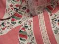 Regalos para bebes, babero, bolsita y toalla