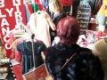 Blanco y Entredoses diseno de moda infantil en ESMarket dic14