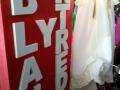 Faldon de bautizo Blanco y entredoses, ES market 2014, moda infantil exclusiva