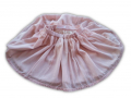 falda de bambula rosa palo para niña, faldas para niñas venta online, tienda online ropa para niñas, venta faldas tul santander, falda tul niñas santander,.jpg