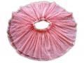 falda rosa con bambula y tul, falda de niña venta online, faldas de tul para niñas, faldas de tul rosa niñas, venta online faldas niñas, moda infantil online, ropa de niñas online.jpg