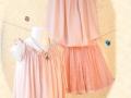 Faldas rosas para niñas, conjunto rosa palo para niña, falda de tul para niña, camiseta de bambula para niña, ropa infantil venta online.jpg