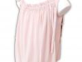 blusa de tirantes rosa palo para niña, venta online camisetas para niña, camiseta con tirantes de nudo para niña, camiseta de bambula para niña, tienda online de ropa infantil.jpg
