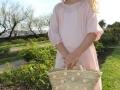 tienda online moda infantil, tienda ropa de niños santander, vestido lencero niña, complementos infantiles, vestido niña online, vestido rosa niña, vestido de bambula niña, vestido ibicenco infantil.jpg