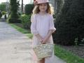 tienda online moda infantil, tienda ropa de niños santander, vestido lencero niña, vestido rosa niña, vestido de bambula niña, vestido ibicenco infantil.jpg