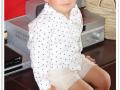 camisa de estrellas para niño, venta de ropa para niño online, tienda de ropa online para niño, ropa para niño.jpg