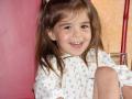 vestido de estrellas para niña, ropa para niños online, tienda de niños santander, ropa de niña online, vestido de estrellas para niña.JPG
