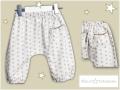 pantalones de tiro bajo para niños, pantalon de estrellas bebe, pantalon cagao bebe, venta online de ropa para niños, venta online de moda infantil.jpg