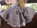 vestido de verano para niña, vestido de vuelo para niña, tienda online moda infantil, moda infantil santander, tienda de ropa para niños, ropa para niños santander.JPG