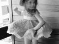 vestido con vuelo para niña, vestido de cuadros de vichy para niña, vestido tirantes niña, venta online de vestidos para niña.jpg