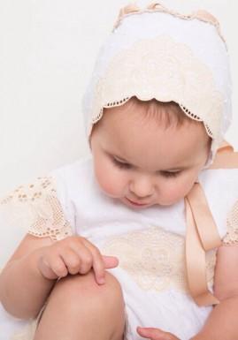 Ropa De Moda Para Bebe De Un Ao Best Resultado De Imagen Para - Ropa-de-moda-para-bebe-de-un-ao