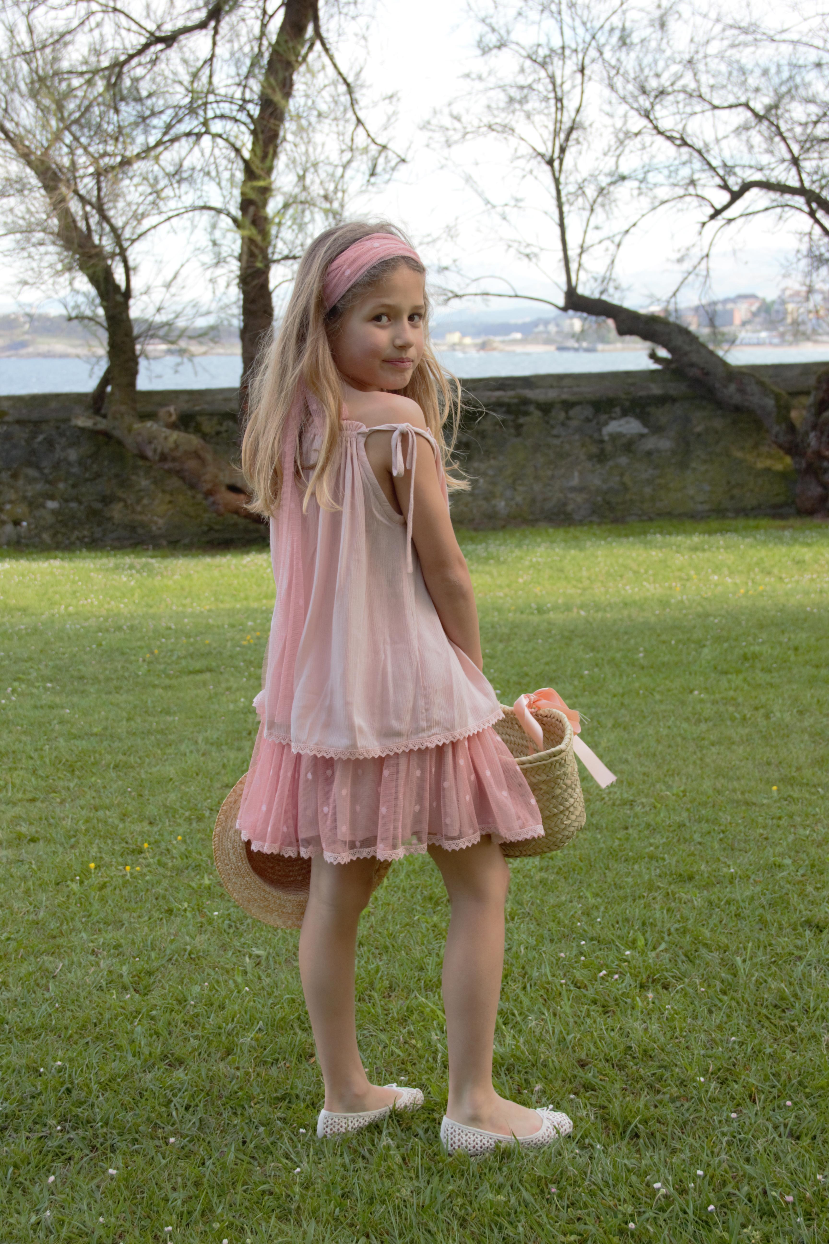 9f10115d9 Blanco y entredoses, venta online de moda infantil, diseño de moda ...