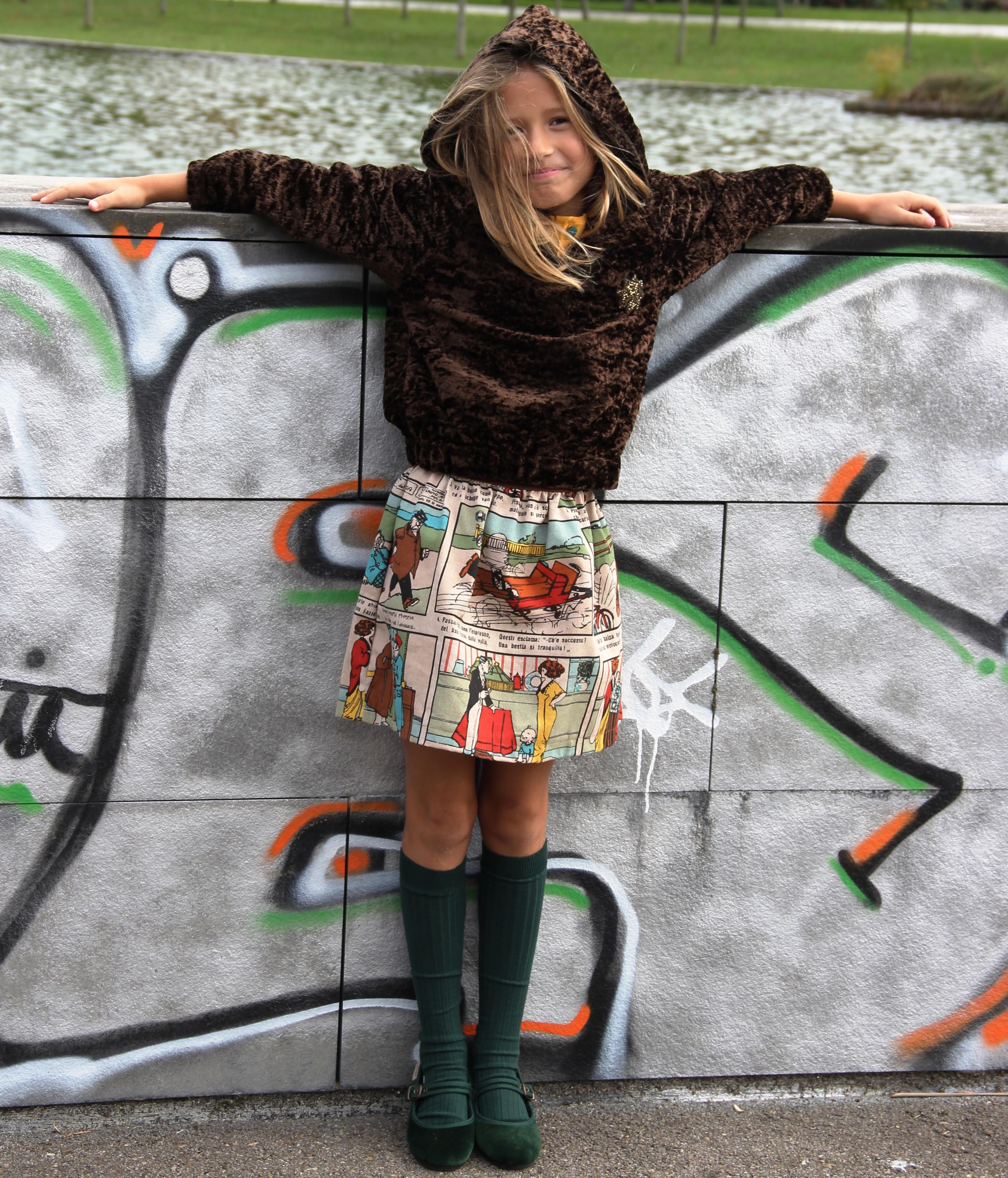 moda-infantil-casual-online-niña-moda-niña-online-ropa-casual-niña-sudadera-de-niña-moda-otoño--e1443650549230