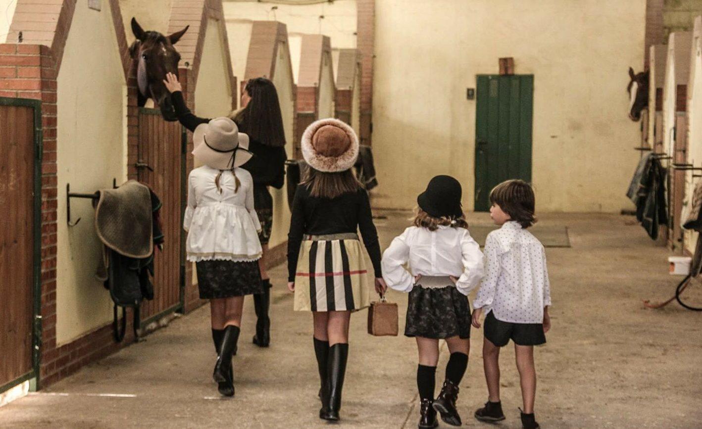 ropa-de-niños-online-moda-otoño-para-niños-online-e1506072195573