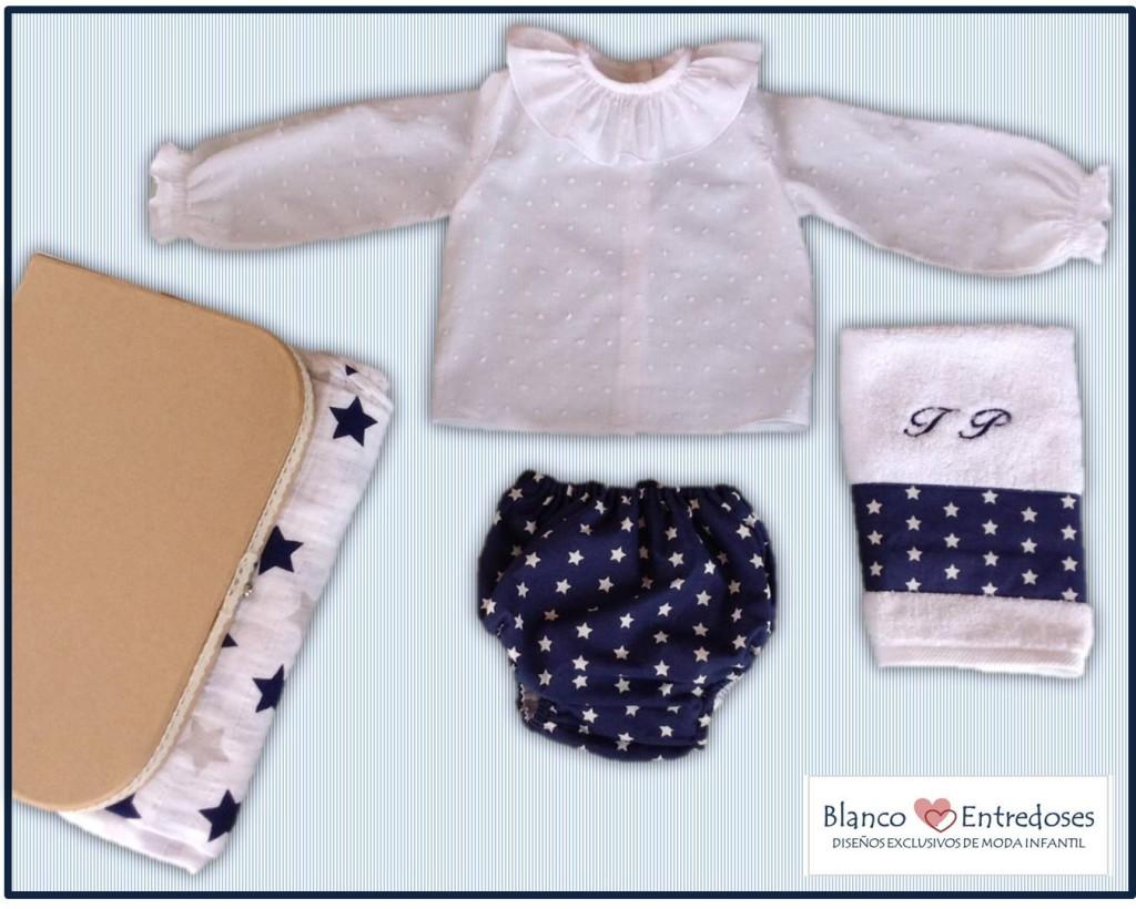 regalo para bebes, regalo de recien nacido, moda de bebe moderno, ropa moderna para bebes, ropita de estrellas bebe