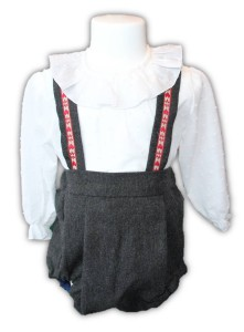 ranita de invierno gris, pelele austriaco gris, moda de bebe gris, ropa de bebe online, moda austriaca bebe, ropa de invierno bebe, pelele gris para bebe