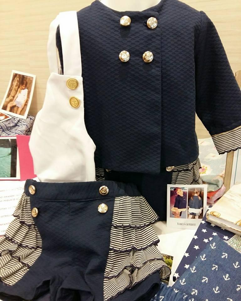 ropa marinera para niños, conjuntos marineros niños online
