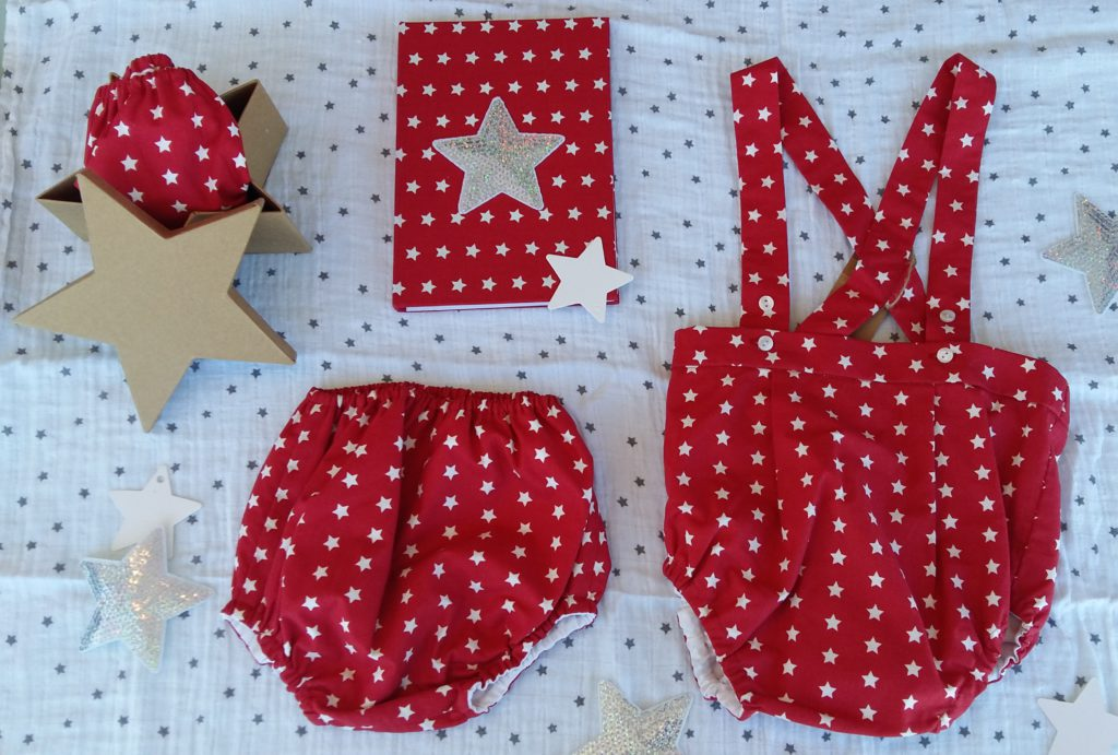 regalos para dia de la madre, ropa estrellas bebe, ranita estrellas bebe, cuaderno estrellas