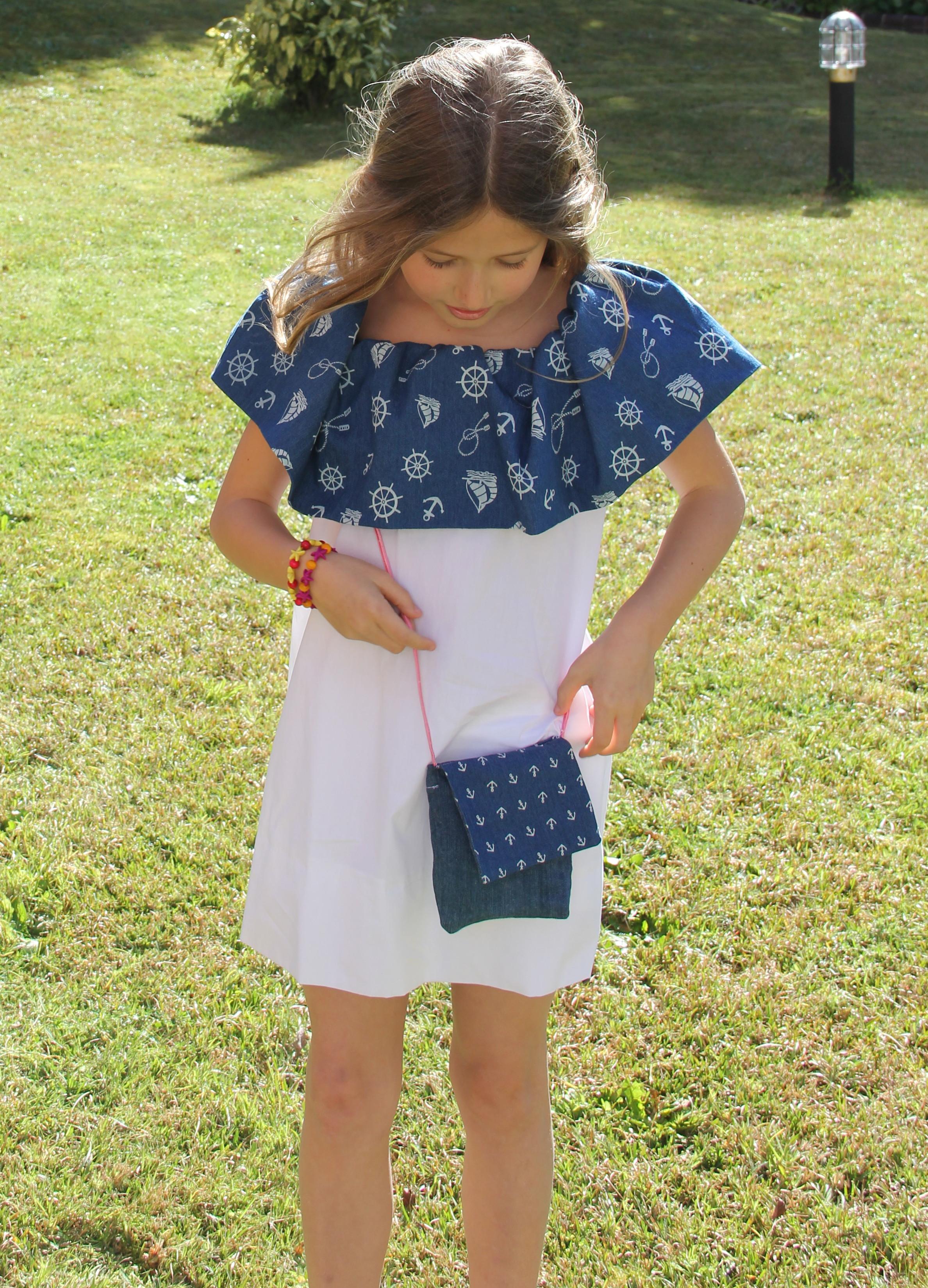 moda infantil nina online