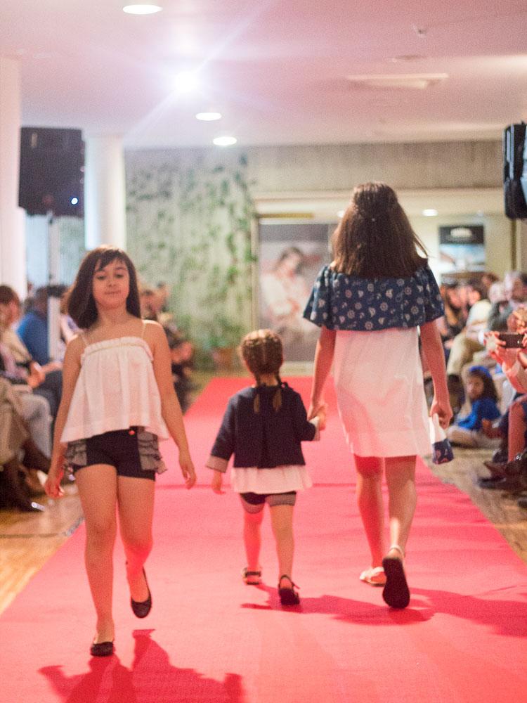 Ropa marinera niñas, moda infantil marinera online, moda niños primavera, moda niña navy