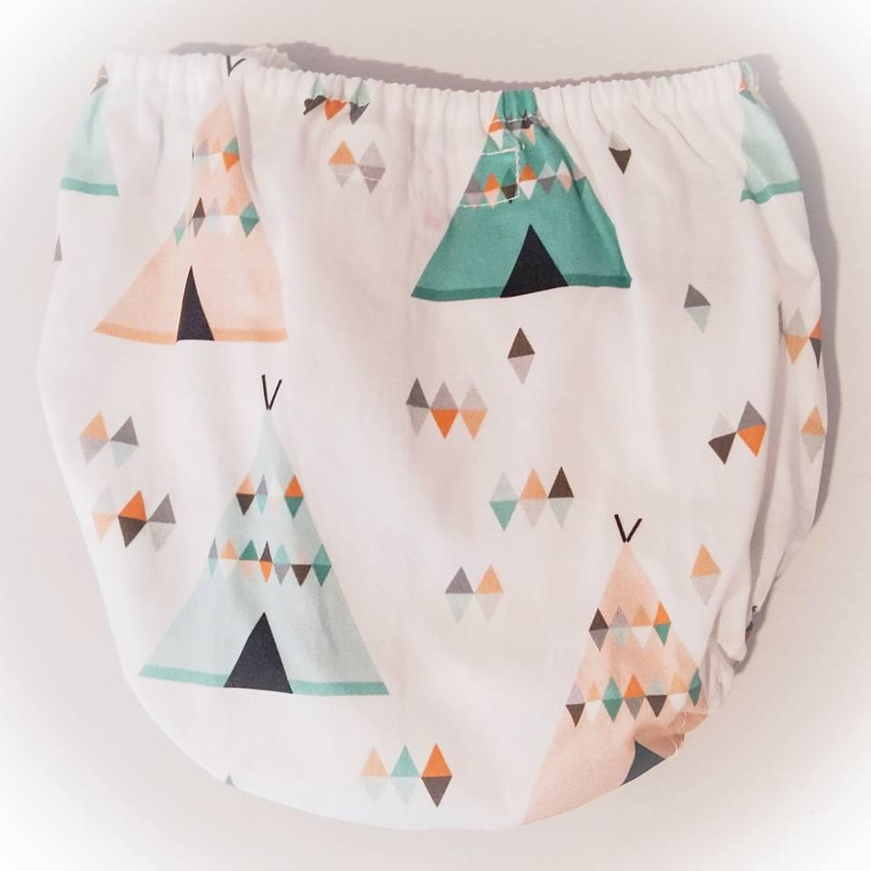 Blanco y entredoses moda infantil tienda online moda for Ropa de diseno online