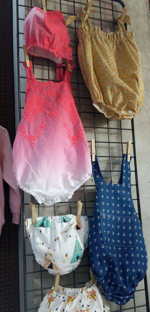 moda verano bebe, ranita bebe, ranita niña, cubrepañal original verano (3)