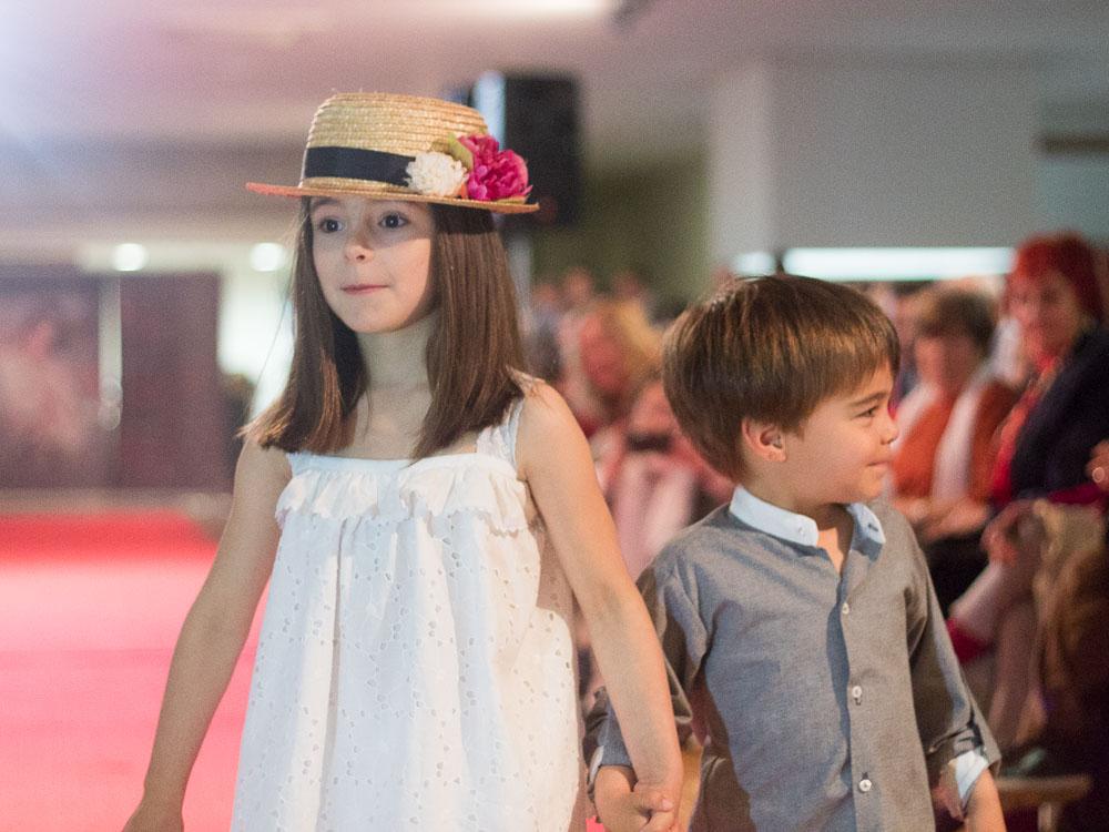 ropa de arras para niños, moda de ceremonia niños conjuntados