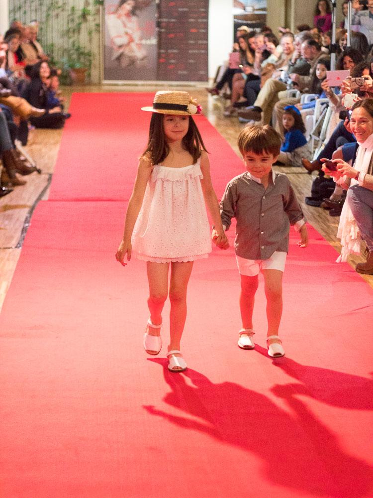vestido blanco arras niña, vestido blanco niña, vestido blanco bordado niña (1)