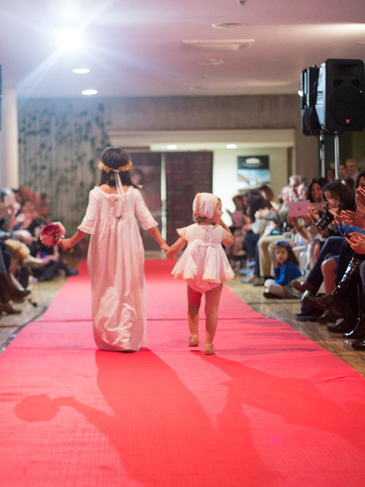 vestido de comunion plumeti, jesusito bebe bautizo, ropa para niños de arras