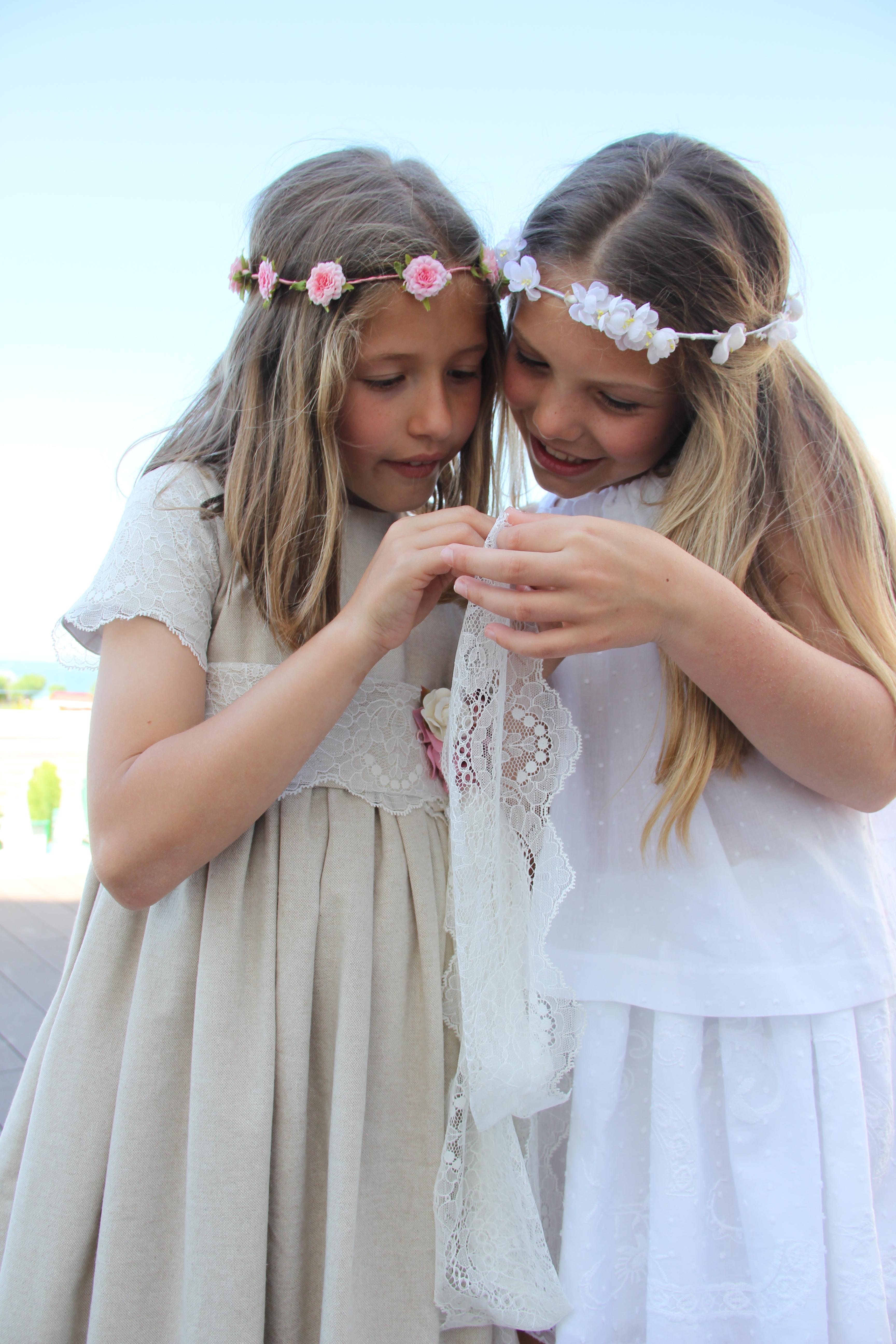 niñas con estilo, moda infantil estilosa,vestido de comunion, comunion 2017, arras online, alta costura niños, ropa de ceremonia infantil a medida, ceremonia infantil (10)