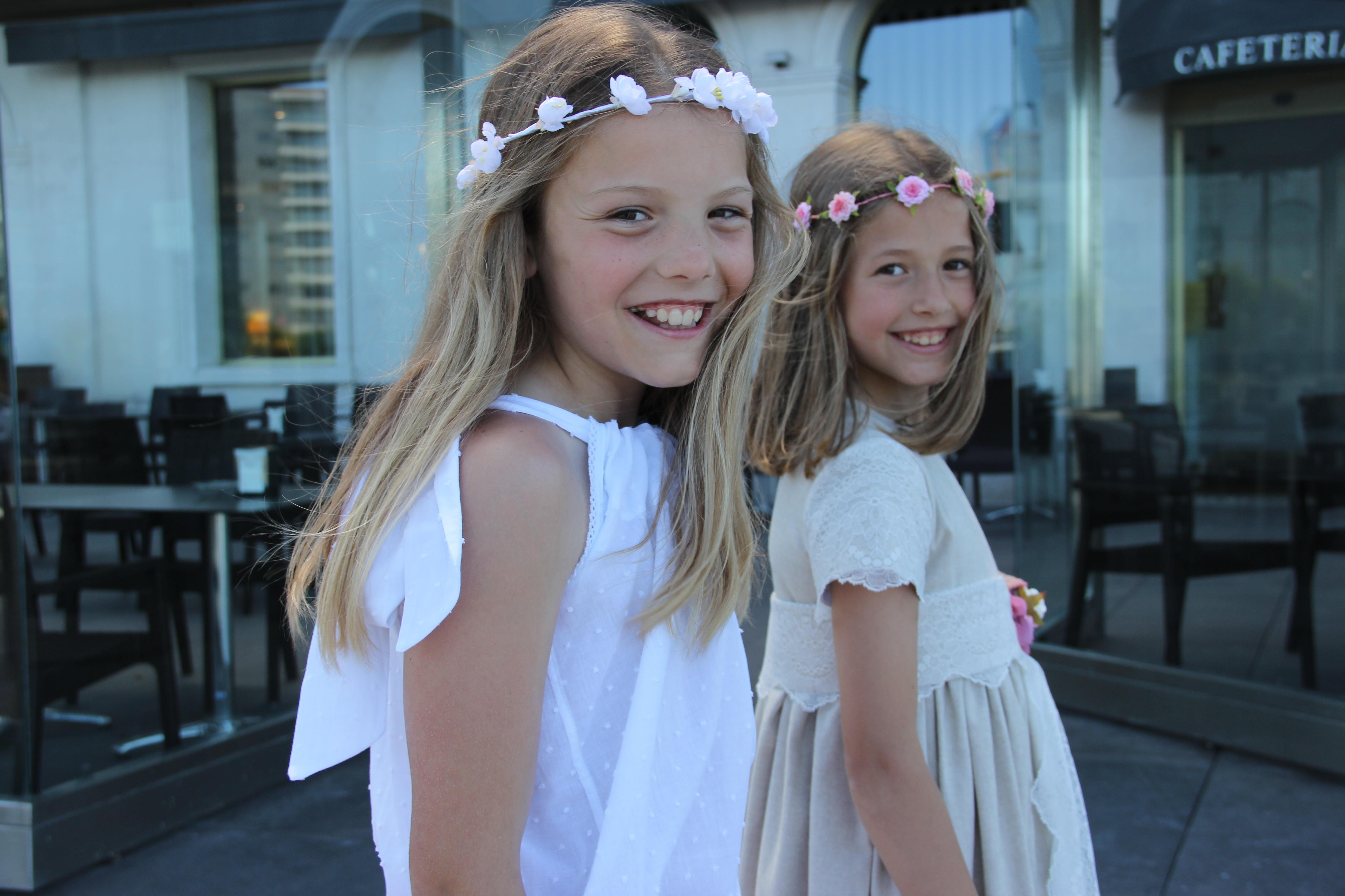 niñas con estilo, moda infantil estilosa,vestido de comunion, comunion 2017, arras online, alta costura niños, ropa de ceremonia infantil a medida, ceremonia infantil (13)