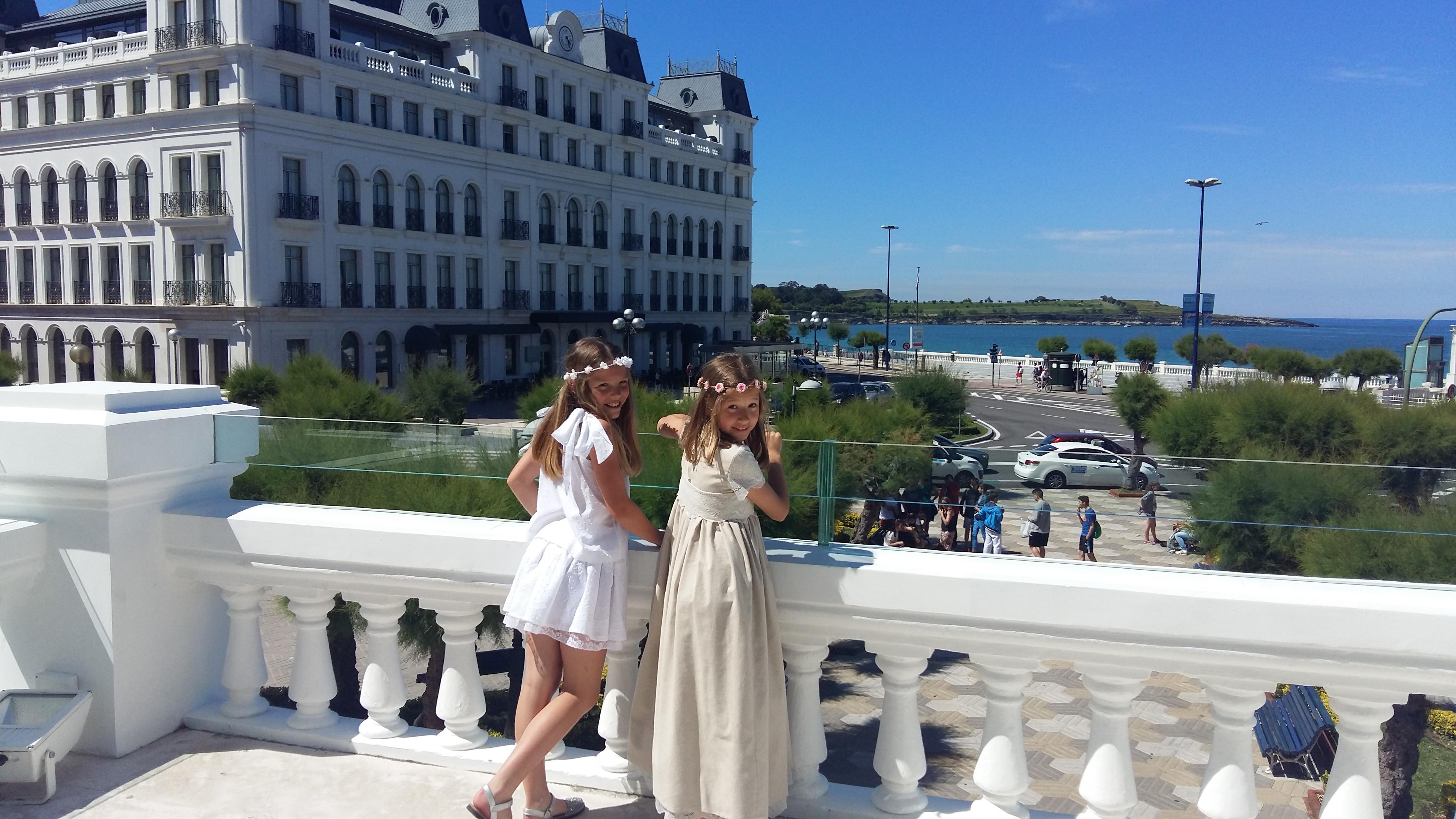 niñas con estilo, moda infantil estilosa,vestido de comunion, comunion 2017, arras online, alta costura niños, ropa de ceremonia infantil a medida, ceremonia infantil (3)