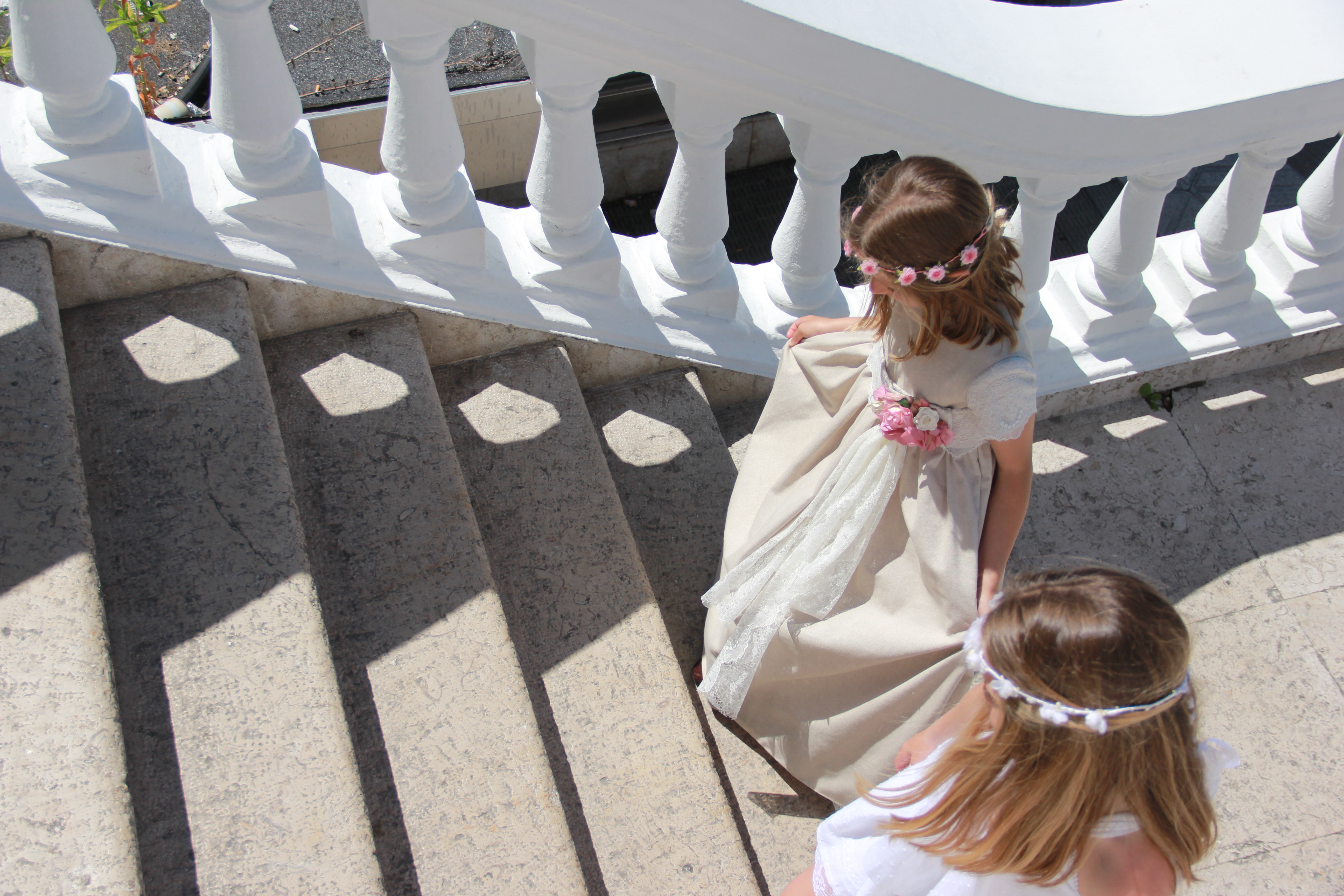 niñas con estilo, moda infantil estilosa,vestido de comunion, comunion 2017, arras online, alta costura niños, ropa de ceremonia infantil a medida, ceremonia infantil (8) - copia