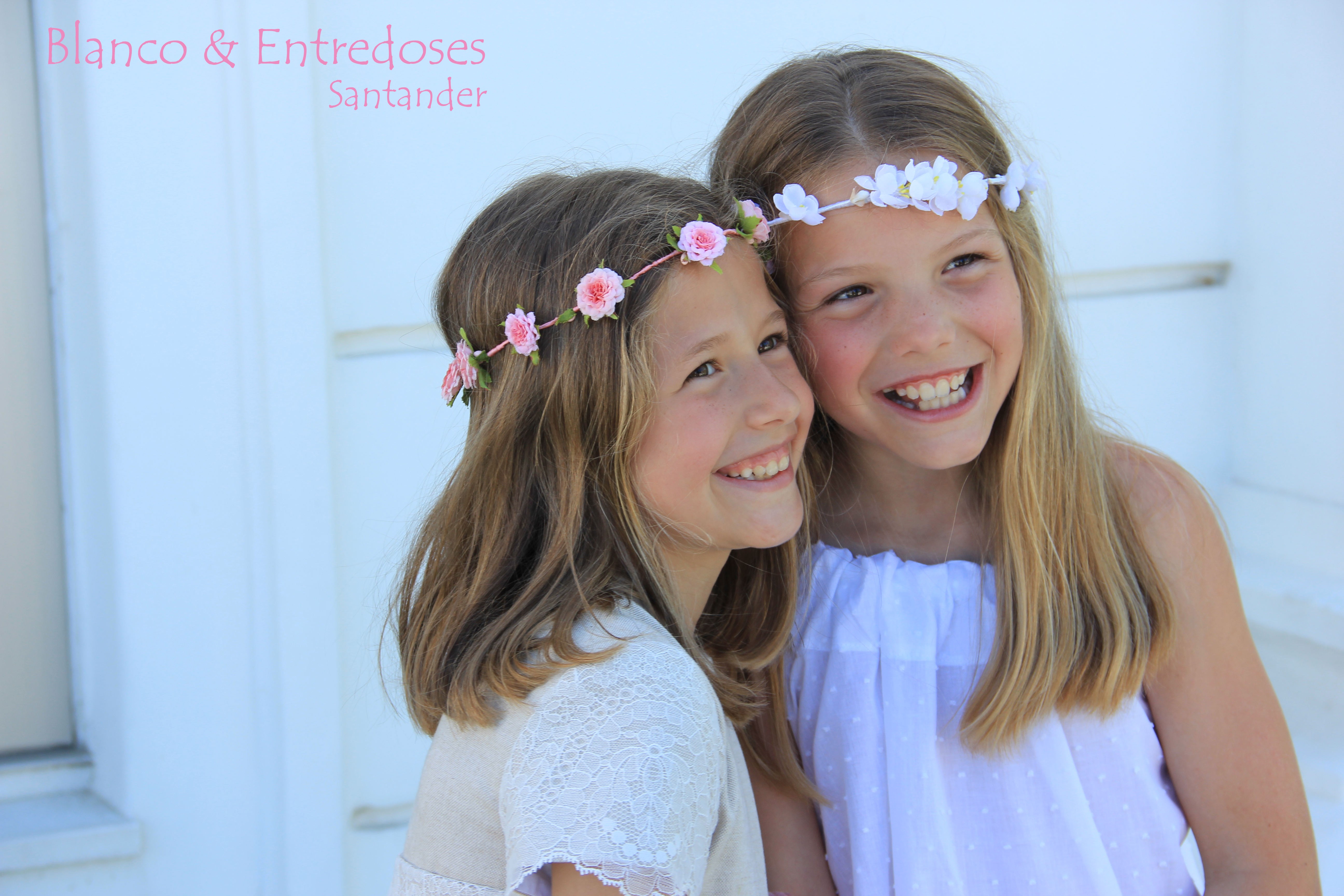 vestidos de comunión especiales, ropa de ceremonia infantil, ropa de arras online, alta costura niños