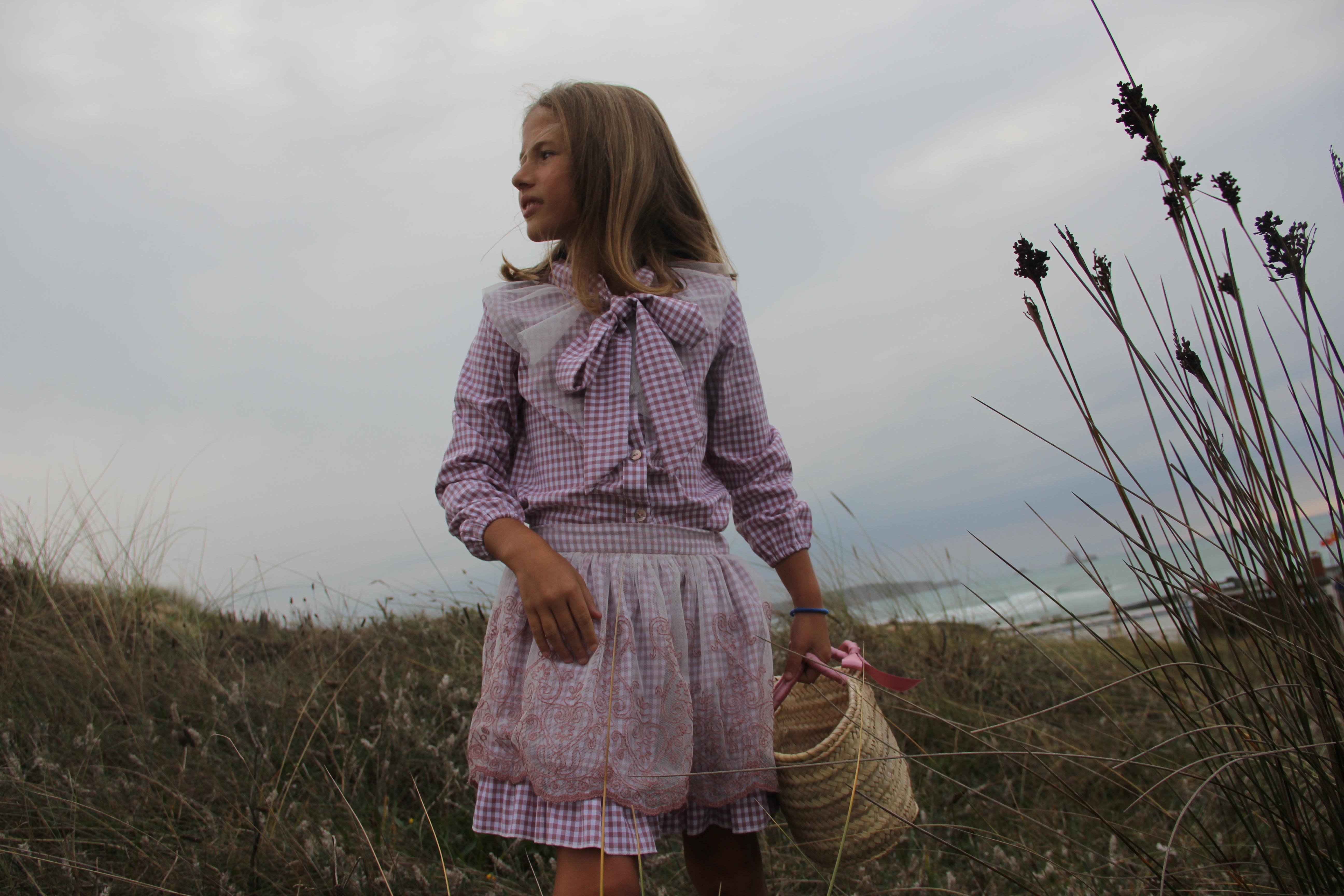 conjunto-arras-invierno-falda-nina-tul-bordado-vichy-morado-vichy-malva-conjuntos-ninas-mayores-falda-nina-morada-ropa-infantil-invierno-2017-14