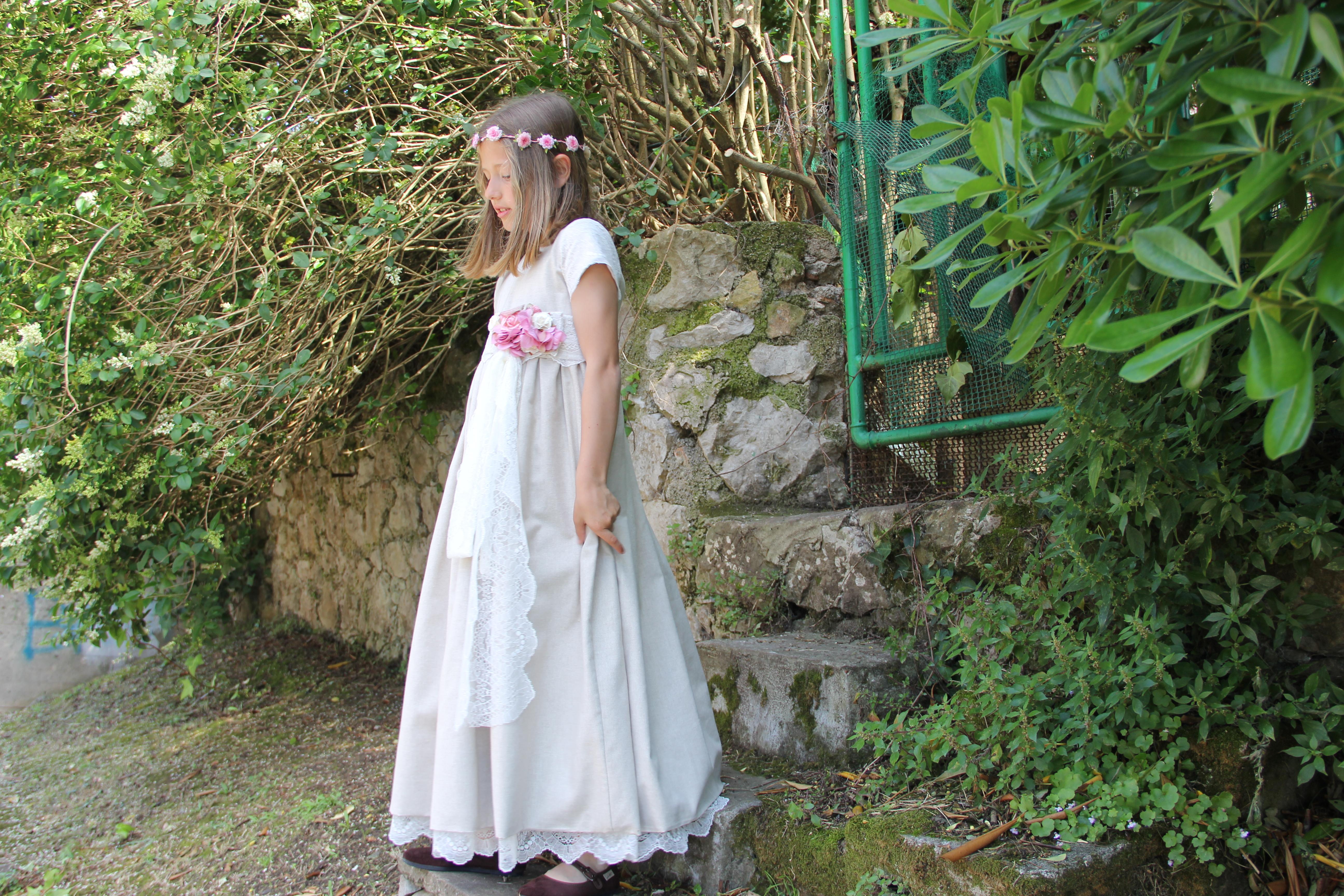 vestido-de-comunion-de-lino-vestido-de-comunion-beige-comuniones-2017-vestidos-de-comunion-a-medida-vestido-de-comunion-online-14