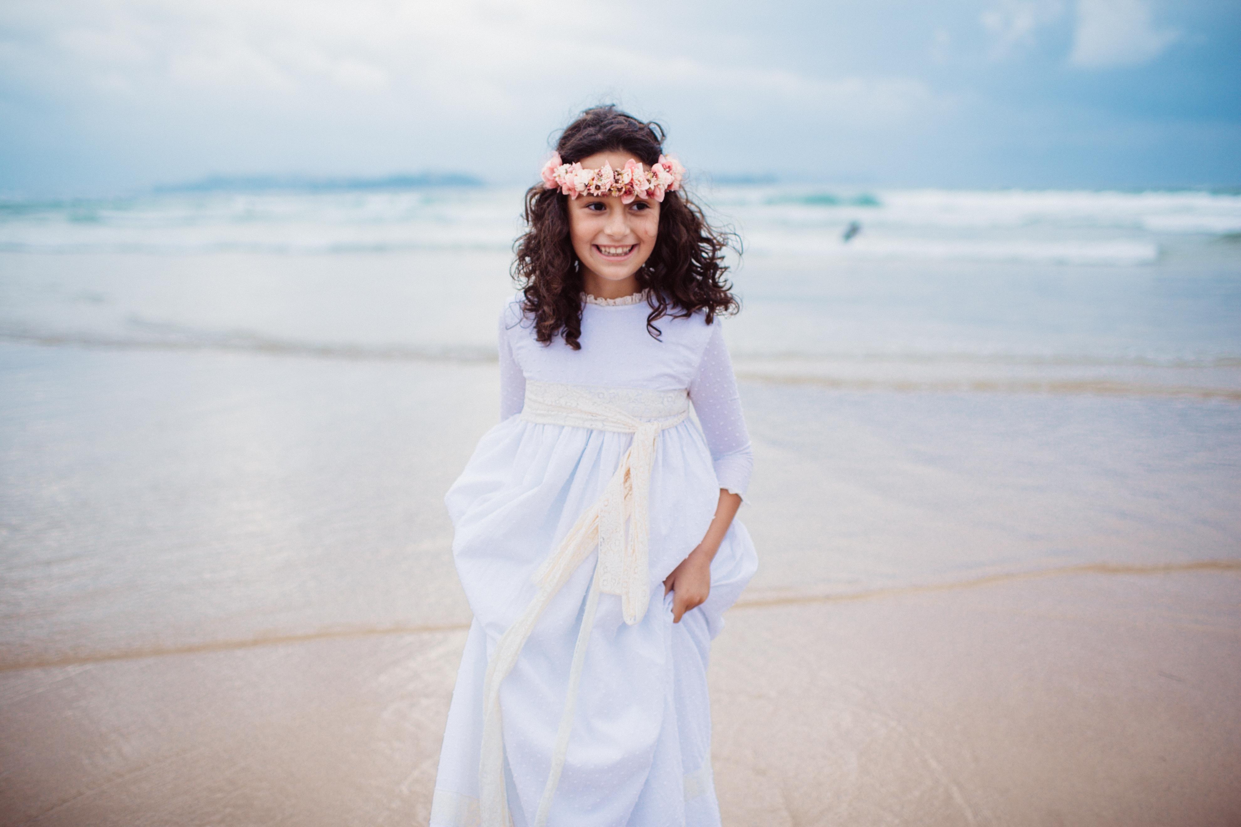vestido-de-comunion-2017-vestido-de-comunion-a-medida-34